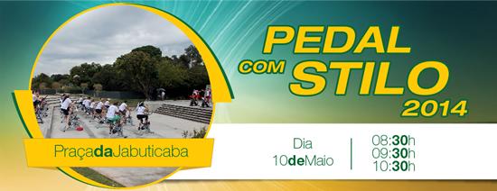 cabecalho_post_pedal_com_stilo