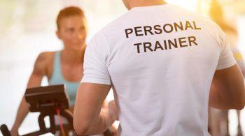 50767-personal-branding-saiba-como-construir-sua-marca-de-personal-trainer