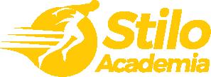 Stilo Academia