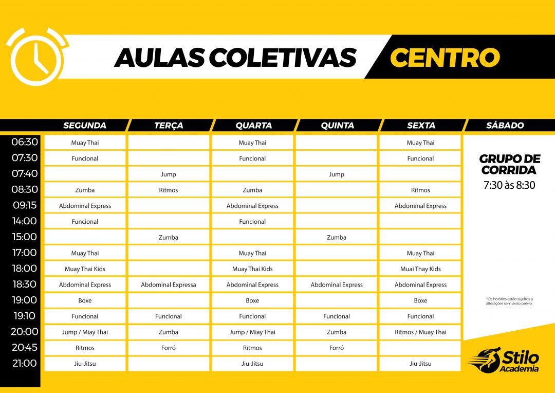 A3 Aulas Coletivas_Centro