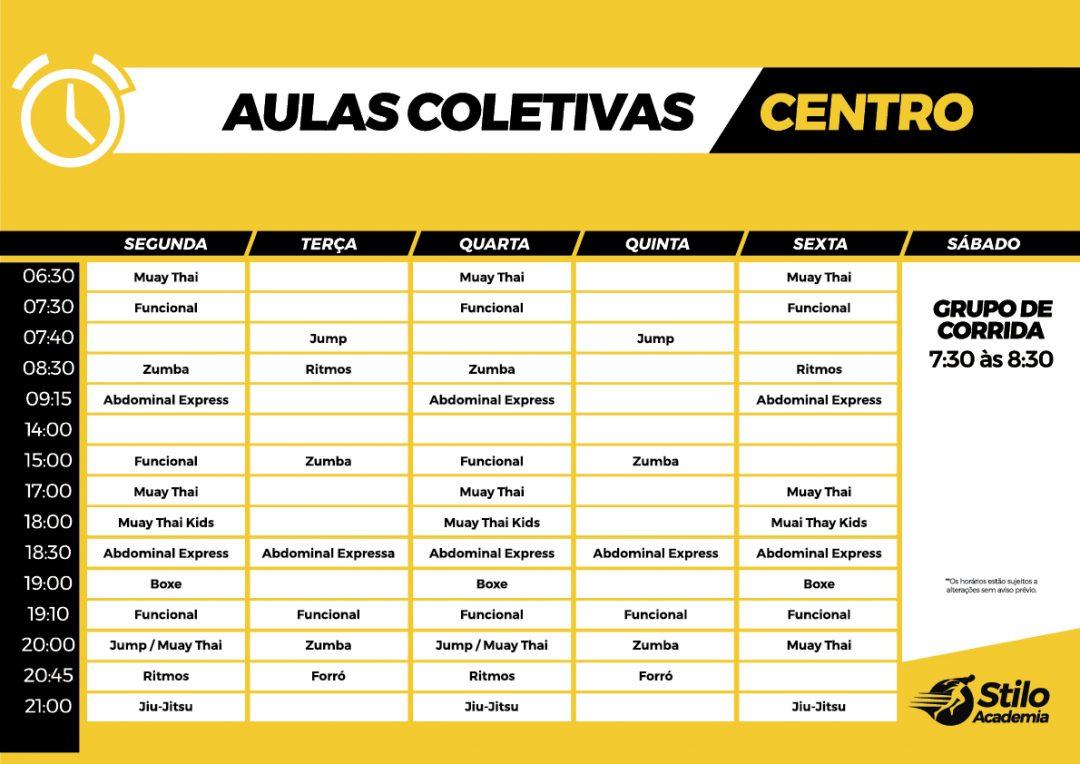 A3 Aulas Coletivas_Centro-01