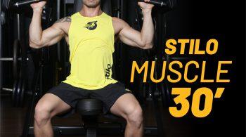 stilo-muscle-30