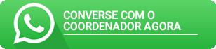 CONVERSE COM O COORDENADOR AGORA VIA WHATSAPP