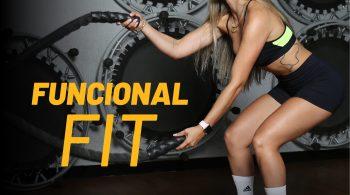 funcional-fit