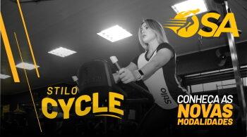Stilo Cycle
